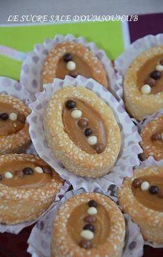 Beignets, Doughnut, Fondant, Muffins, Deserts, Food And Drink, Cookies, Baking, Breakfast