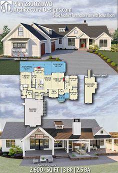 12 Zero Entry Homes Ideas House Design House Plans House