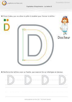 maternelle-ecriture-moyenne-section-ms-apprendre-à-écrire-capitales-imprimerie-lettre-d