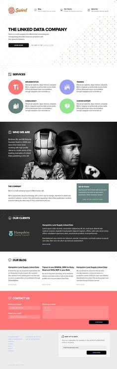 layout/design