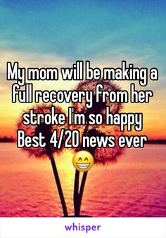 Check out this whisper! http://whisper.sh/w/vhvb7bt