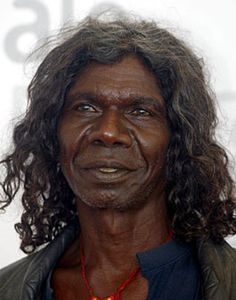 EgyptSearch Forums: see this guy, he's not black Aboriginal Man, Aboriginal History, Aboriginal Culture, Aboriginal People, Aboriginal Children, Australian People, Australian Actors, Australian Aboriginals, Interesting Faces