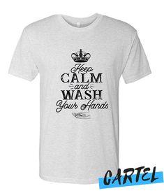 Prenez le L Inspiré T-shirt COOL DANCE Tee Cadeau Homme