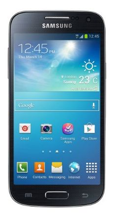 SAMSUNG GALAXY S4 MINI GT-i9195 8GB-UNLOCKED International Version No Warranty Black LTE 800 / 850 / 900 / 1800 / 2100 / 2600MHz Samsung,http://www.amazon.com/dp/B00D7ZMSZ0/ref=cm_sw_r_pi_dp_TFtxtb1174QP96C0