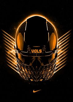 Tn Vols Football, Lady Vols Basketball, Tennessee Volunteers Football, Tennessee Football, University Of Tennessee, Cool Football Helmets, 32 Nfl Teams, Tennessee Girls, Kobe Bryant Pictures
