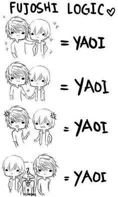Read 24 from the story Memes Yaoi by BananaTempura with reads. YAOI EVERYWHERE Otaku Anime, Anime Meme, Anime Guys, Manga Anime, Otaku Issues, Art Manga, Image Manga, Bd Comics, Boyxboy