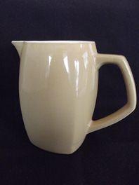 Crown Lynn Color Glaze, Vintage Dishes, Vintage Pottery, Mustard, Vintage Fashion, Shades, Crown, Ceramics, Colour