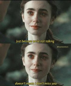 Inspirational Girls Quotes To Give You Strong Girls Power Quotes Deep Feelings, Hurt Quotes, Mood Quotes, Broken Girl Quotes, Bad Girl Quotes, Girl Sayings, Romantic Movie Quotes, Favorite Movie Quotes, Romance Quotes