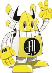 Sir Atomik