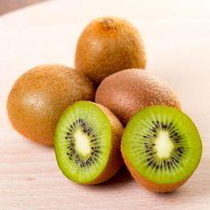 El kiwi podría reducir la gravedad de las enfermedades respiratorias superiores