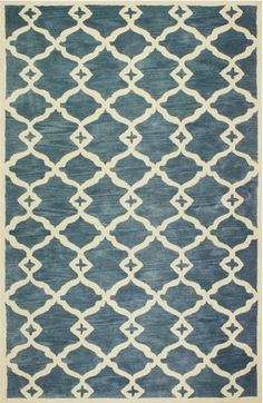 Casablanca Cb 124 Ocean Rug Rugs In Living Room Area