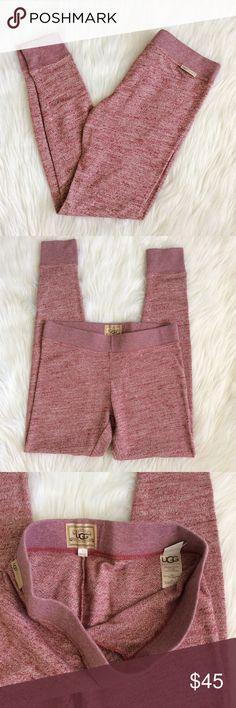 🍂 UGG Soft Cozy Leggings Pants Sz S 🍂 NWT Brand new with tags UGG Australia Slub Knit Marled Space Dyed Leggings. Perfect for lounging by the fire. Super soft, some stretch. I have 4 other pairs but never wore these. Size small. True to size. Oxblood is the color.    ʙʟᴀɴᴋᴇᴛ sᴄᴀʀғ ᴘʟᴀɪᴅ ᴄʜᴏᴋᴇʀ ғʀᴇᴇ ᴘᴇᴏᴘʟᴇ sᴜᴇᴅᴇ ʟᴇᴀᴛʜᴇʀ ᴠᴇʟᴠᴇᴛ ᴠɪᴄᴛᴏʀɪᴀ's sᴇᴄʀᴇᴛ ᴄᴏᴀᴛ sᴡᴇᴀᴛᴇʀ ᴛʜɪᴄᴋ ᴄʜᴜɴᴋʏ ᴋɴɪᴛ ᴘɪɴᴋ ᴋʏʟɪᴇ sᴛᴀssɪᴇ ᴋᴇɴᴅᴀʟʟ ғʀɪɴɢᴇ ᴏᴠᴇʀ ᴛʜᴇ ᴋɴᴇᴇ ᴛʜɪɢʜ ʜɪɢʜ ᴛʀᴇɴᴅɪɴɢ ғᴀʟʟ ᴄᴏᴢʏ ᴡᴀʀᴍ sɴᴜɢɢʟʏ sᴏғᴛ ʙᴏᴍʙᴇʀ ᴊᴀᴄᴋᴇᴛ…
