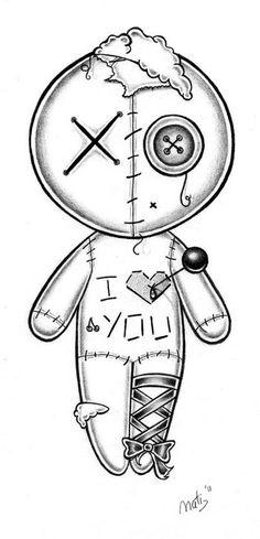 Resultado de imagem para scary drawings of demons easy Scary Drawings, Pencil Art Drawings, Cute Drawings, Drawing Sketches, Tattoo Drawings, Hipster Drawings, Drawing Ideas, Easy Halloween Drawings, Cool Drawings Tumblr