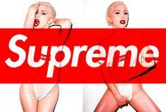 Googles billedresultat for http://www.ptwschool.com/wp-content/uploads/2011/02/Supreme-Lady-Gaga-Terry-Richardson.jpg