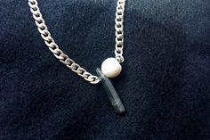 Light and salt bracelet https://www.etsy.com/listing/469927552/light-and-salt-bracelet-quartz-bracelet
