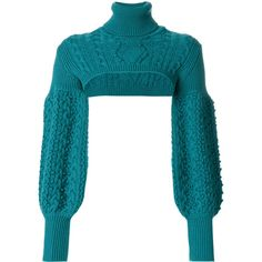 112015f7e47c Browse striking designs in the women s sweaters edit at Farfetch. Find  designer wool sweaters for women from a range of luxury labels.