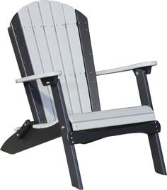 white adirondack chairs plastic home design ideas and pictures