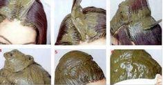 Tingere i capelli è un procedimento che oggigiorno compiono quasi tutti compiono almeno una volta nella vita, semplicemente per nascondere la comparsa dei