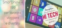 #app #smartphone #travel #freelance #bog