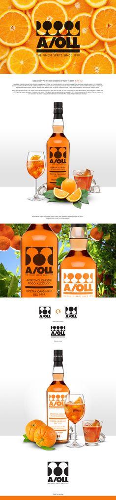 #extraverage on#behance » #illustration #portfolio #designer #designers #aperol #design #psd #dribbble #behancenetwork #creative #photoshop #artdirection #aperitif #logotype #logo #aperolspritz #typo #alcohol #mockup #rebranding #packaging #work #2015