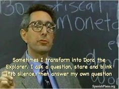 37 Hilarious Teacher