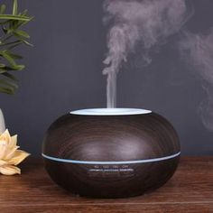 """Diffuser 