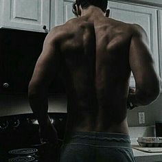 I can't breath!!!😻😻😻😍😍😂👌 I need see this every morning!