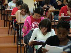 MEC autoriza 69 cursos superiores em instituições privadas