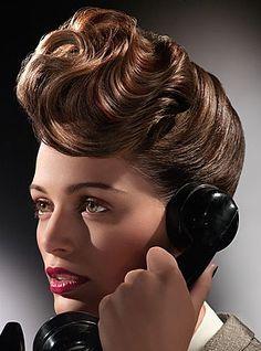 Peluqueria y Belleza Mayte Innova Estilista - Peinados para Novias