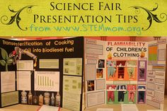 90 best science fair images in 2018 science projects project