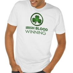 St. Patrick's Day. Irish Shamrock T Shirt Yes I can say you are on right site we just collected best shopping store that haveThis Deals          St. Patrick's Day. Irish Shamrock T Shirt please follow the link to see fully reviews...
