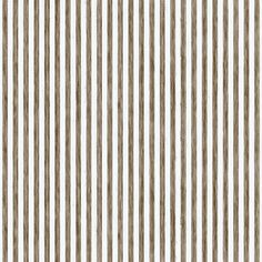 Provincial Stripes - Natural fabric by kristopherk on Spoonflower - custom fabric