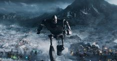 Spielbergs film is a spectacle thats more than just nostalgia  The biggest question I had going into Ready Player One was absent any and all pop culture references could the film stand on its own? After all the book would spend pages poring over details about the films and video games of the 80s  and many pivotal plot points would require the characters to have encyclopedic knowledge of that era. Would the movie put us through the same tedium?  Mercifully no. Steven Spielbergs Ready Player…