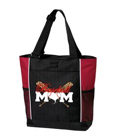Tote Bag, Baseball Mom, Softball Mom, Baseball mom shirt, Water bottle, Baseball, Gifts for mom, Gym bag, Mother's day, VitalSignandApparel by VitalSignandApparel on Etsy https://www.etsy.com/listing/229268596/tote-bag-baseball-mom-softball-mom