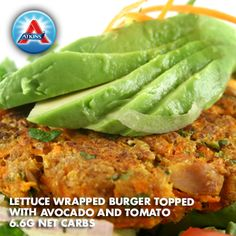 If you fell off track over the holidays, here's an easy low-carb recipe for all phases of the plan. Use the Atkins recipe to make Creamy Italian Dressing for a side salad.
