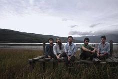 5 bandas latinoamericanas que heredarán la escena indie.