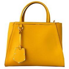 Hard Leather Classic Tote 2 Way Handbag $59.99   http://www.amazon.com/gp/product/B00C5VYFM6