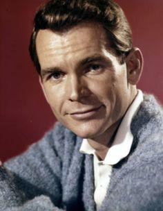 Dean Jones Dies: Star Of Disney's 'The Love Bug' And Sondheim's 'Company' Was 84