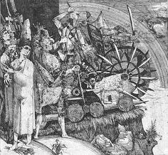 magictransistor: Kachinas are gods or spirits. Hopi dancers often emulate them in their rituals. Hopi tradition maintains that Kachina costumes bestow magical powers upon the wearer. Katsinas of Hopi Powamu Ceremony, Walpi Pueblo, Arizona, Native American History, Native American Indians, Native Americans, Michel Leiris, Hopi Indians, By Any Means Necessary, Vietnam War, First Nations, Haiti