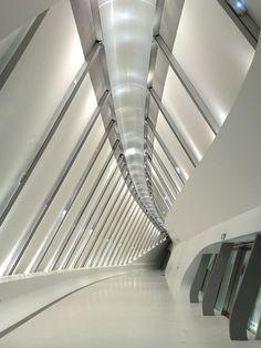 무료 스톡 사진 : 터널-복도-복도-복도-모델하우스 인테리어-건축물 - 온 세상 모든 무료이미지 큐레이션 - 프리큐레이션