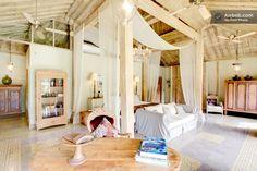 Villa Kalyana Bali - Airbnb