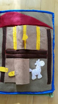 Messenger Bag, Suitcase, Satchel, Bags, Satchel Purse, Handbags, Suitcases, Dime Bags, Totes