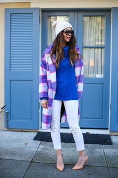 Brights   Tons Of Cute Coats Under $100 …