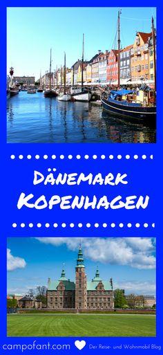 Kopenhagen, die Hauptstadt von Dänemark hat so viel zu bieten. Neben den bekannten Sehenswürdigkeiten haben wir hier besondere Reisetipps für dich.  Außerdem zeigen wir dir sieben Gründe auf, warum man sich einfach in diese Stadt verlieben muss.  Begleite uns nach Kopenhagen und entdeckte die Vielfältigkeit bei einem Städtetrip.