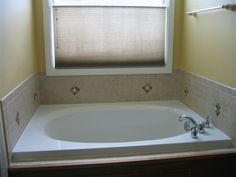 Garden Design Garden Design with Garden Bathtub Home uamp