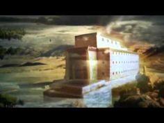 1/4 El Gran Engaño en el cual Millones Caeran - Todo Cristiano debe conocer los fraudes del enemigo para no caer en ellos