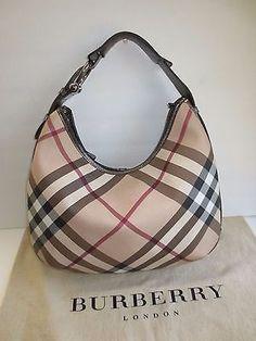 all burberry bag sale
