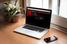 New webpage designed for my customer Offseason Car Storage Creative Advertising, Advertising Agency, Graphic Design Branding, Identity Design, Mobiles Internet, Web Design, Brand Management, Site Internet, Design Graphique