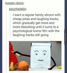 Funny memes Don't hug me I'm scared...