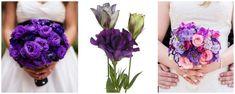 lisianthus mov, buchet de mireasa, buchet de nasa Nasa, Crown, Blog, Jewelry, Fashion, Moda, Corona, Jewlery, Jewerly